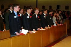 db_Confirmation-2005-061