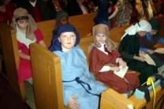 db_Nativity-Pageant-2005-071