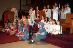 db_Nativity-Pageant-2005-101